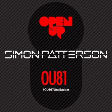 2014-08-21 - Simon Patterson - Open Up 081.jpg