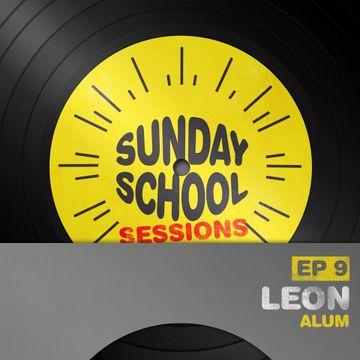 2014-09-19 - Leon - Sunday School Sessions 009.jpg