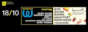 2014-10-18 - Watergate x Keinemusik, Studio 80, ADE.jpg