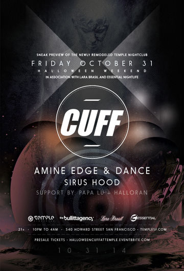 2014-10-31 - CUFF - Halloween Weekend, Temple.jpg