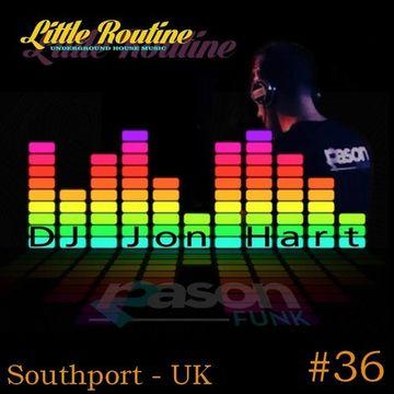 2014-11-09 - DJ Jon Hart - Little Routine 36.jpg