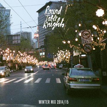 2014-12-10 - Round Table Knights - Winter Mix.jpg