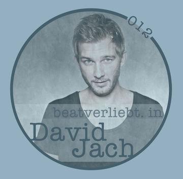 2014-12-18 - David Jach - Beatverliebt Podcast 012.jpg