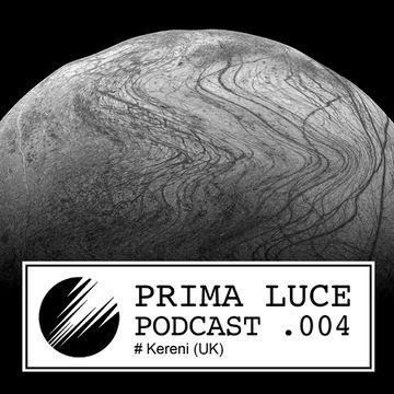 2014-12-19 - Kereni - Prima Luce Podcast 004.jpg