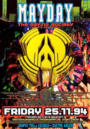 1994-11-2X - MayDay - The Raving Society.jpg