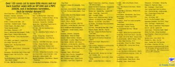 199X - Freddy Fresh & MPC Genius - The Trainspotters Dream Mastermix Vol.2 -b.jpg