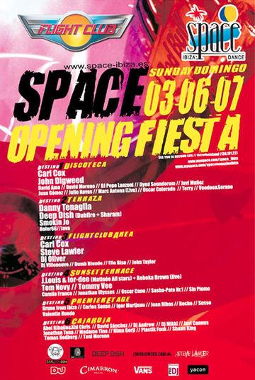 2007-06-03 - Opening Fiesta, Space, Ibiza.jpg