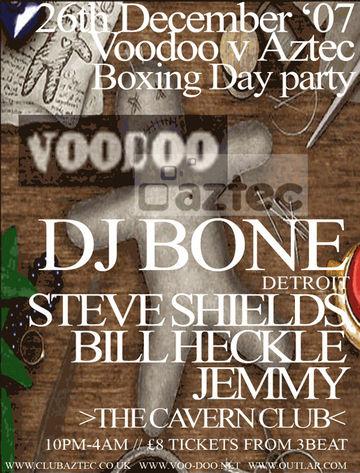 2007-12-27 - DJ Bone @ Voodoo vs Aztec Boxing Day Party, The Cavern Club, Liverpool.jpg