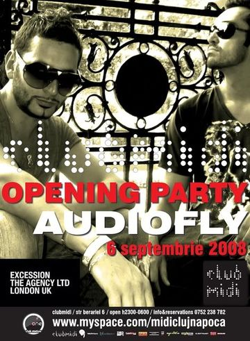 2008-09-06 - Audiofly @ Opening Party, Club Midi.jpg