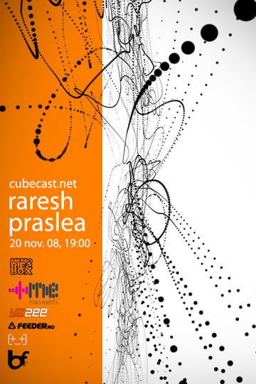 2008-11-20 - Raresh & Praslea @ Cubecast.jpg