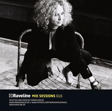 2009-12-01 - Monika Kruse - Raveline Mix Sessions 016 -2.jpg