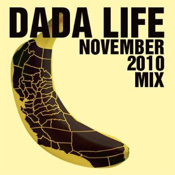 2010-11-05 - Dada Life - November Promo Mix.jpg