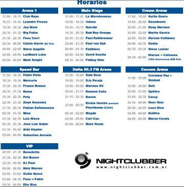 2010-11-13 - 10 Years Creamfields Buenos Aires-3.jpg