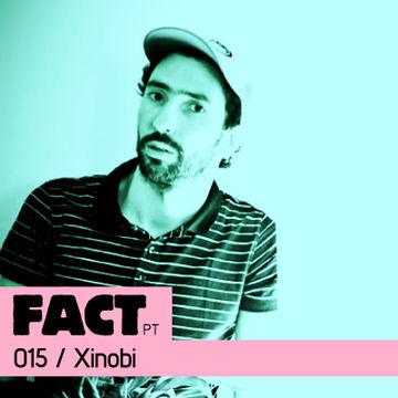 2011-03-21 - Xinobi - FACT PT Mix 015.jpg