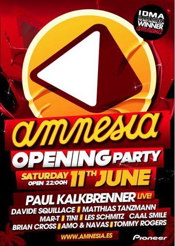 2011-06-11 - Amnesia Opening Party, Ibiza -1.jpg