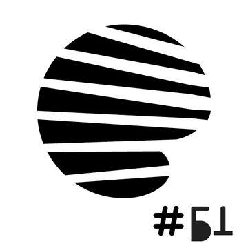 2011-08-28 - Pfirter - Electric Deluxe Podcast 051.jpg