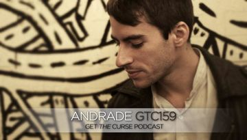 2011-11-10 - Andrade - Get The Curse (gtc159).jpg