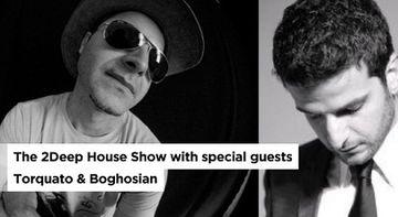 2011-11-26 - Tom Bulwer, Paulo Boghosian, Torquato & Boghosian - 2Deep House Show.jpg