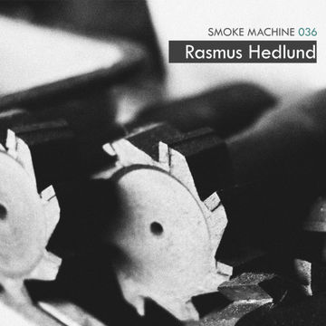 2011-12-21 - Rasmus Hedlund - Smoke Machine Podcast 036.jpg