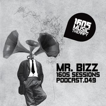 2012-03-15 - Mr. Bizz - 1605 Podcast 049.jpg