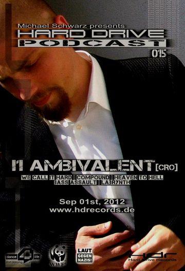 2012-09-01 - I1 Ambivalent - Hard Drive Podcast 015.jpg