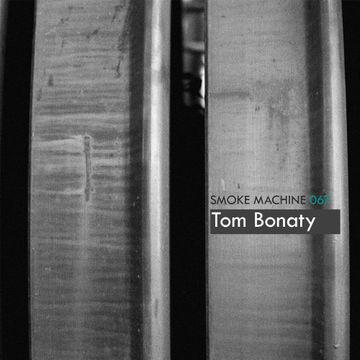 2012-11-21 - Tom Bonaty - Smoke Machine Podcast 067.jpg
