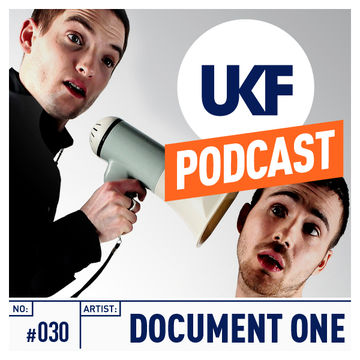 2012-11-29 - Document One - UKF Music Podcast 030.jpg