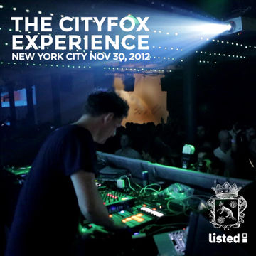 2012-11-30 - Mark Henning @ The Cityfox Experience.jpg