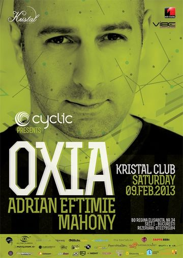2013-02-09 - Oxia @ Cyclic Presents Oxia, Kristal Glam Club.jpg