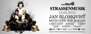 2013-03-15 - Viva La Electronica Pres. Strassenmusik, Grace Jone -1.jpg