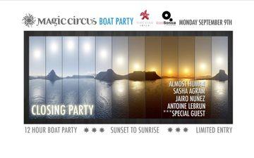 2013-09-09 - Magic Circus Boat Party.jpg