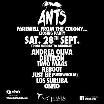 2013-09-28 - ANTS - Closing Party, Ushuaia -2.jpg