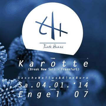 2014-01-04 - Tante Hanne, Engel 07, Hannover -2.png
