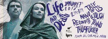 2014-01-07 - Life And Death, Mamita's Beach Club, The BPM Festival.jpg