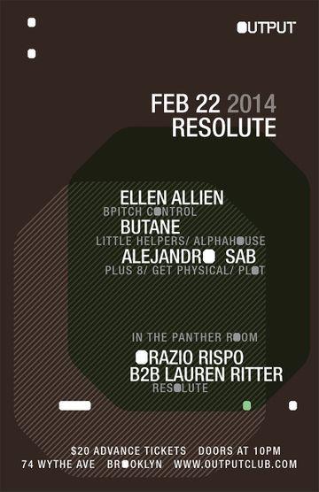 2014-02-22 - Resolute, Output.jpg