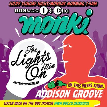 2014-02-24 - Monki, Addison Groove - Monki, BBC 1Xtra.jpg