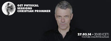 2014-03-27 - Christian Prommer @ Get Physical Sessions 17.jpg