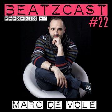 2014-04-15 - Marc de Vole - Beatzcast 22.jpg