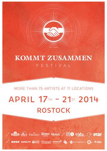 2014-04 - Kommt Zusammen Festival -1.jpg