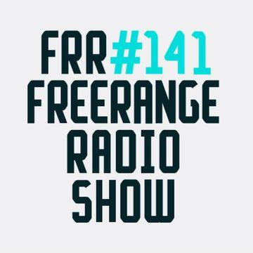 2014-05-20 - Jimpster - Freerange Records Podcast 141.jpg