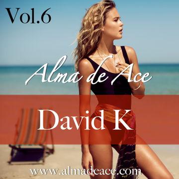 2014-05-31 - David K - Alma de Ace Exclusive Podcast Vol.6.jpg