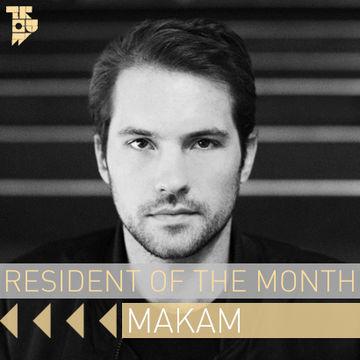 2014-06-09 - Makam - Resident Of The Month Podcast.jpg