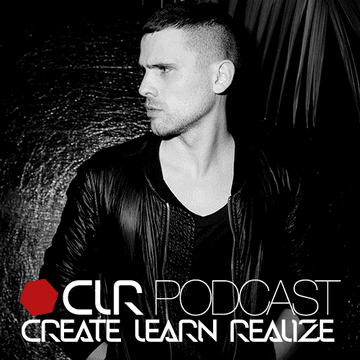 2014-07-07 - Daniel Wilde - CLR Podcast 280.png