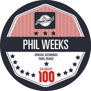2014-07-21 - Phil Weeks - House Saladcast 100.jpg