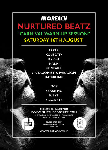 2014-08-16 - Nurtured Beatz x In-Reach, Plan B-2.jpg