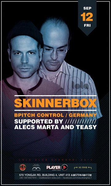 2014-09-06 - Skinnerbox @ Lola.jpg