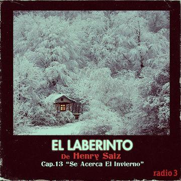 2014-11-29 - Henry Saiz - Se Acerca El Invierno (El Laberinto 13, Radio 3 RNE).jpg