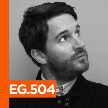 2014-12-15 - Simon Baker - Electronic Groove Podcast (EG.504).jpg