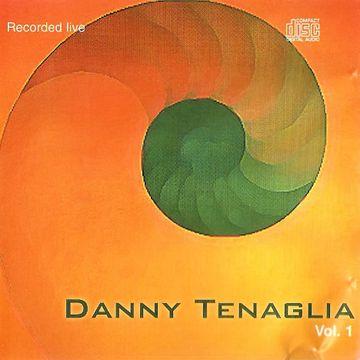 (1999.xx.xx) Danny Tenaglia - Recorded Live Vol -1 CJ261.jpg
