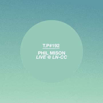 192-PHIL-MISON.png